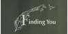 Logo van Finding You