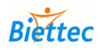 Logo Biettec