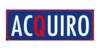 Logo van Acquiro