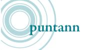 Logo van Puntann