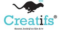 Logo van Creatifs