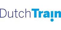 Logo van DutchTrain