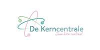 Logo van de Kerncentrale