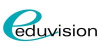 Logo van Eduvision