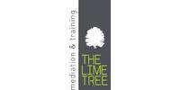 Logo van The Lime Tree - Mediation & Training