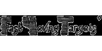Logo van FMT Academy