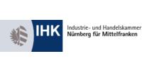 Logo von IHK Nürnberg