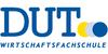Logo von DUT Wirtschaftsfachschule