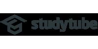 Logo van Studytube BV