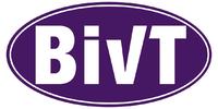Logo van Bijscholing instituut voor Therapeuten