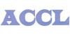 Logo van ACCL - Academie voor Communicatie & Leven