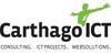 Logo van Carthago ICT