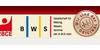 Logo von BWS Gesellschaft für Bildung, Wissen, Seminar der IG BCE mbH