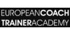 Logo von European Coach & Trainer Academy