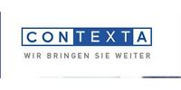 Logo von CONTEXTA