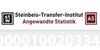 Logo von Steinbeis-Transfer-Institut Angewandte Statistik