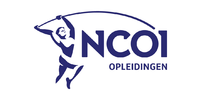 Logo van NCOI Trainingen (btw-belast)