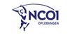Logo van NCOI Trainingen (btw-belast)