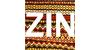 Logo van ZIN