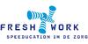 Logo van Freshwork