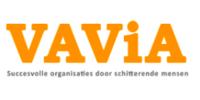 Logo van VAViA B.V.