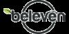Logo van Beleven