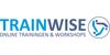 Logo van Trainwise