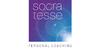 Logo van Socratesse Personal Coaching