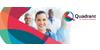 Logo van Quadrant training@cursussen