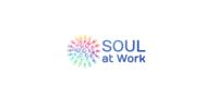 Logo van SOUL at Work