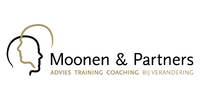 Logo van Moonen & Partners