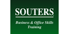 Logo Souters Training