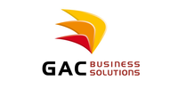 Logo van GAC Business Solutions