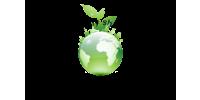 Logo van Vereniging Lerende Leiders