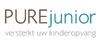 Logo van PUREjunior