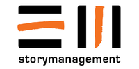 Logo van StoryManagement