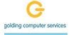 Logo Golding Computer Services