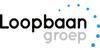 Logo van Loopbaangroep