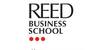 Logo Reed Business School