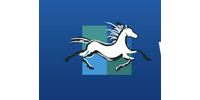 Logo White Horse Training