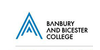 Logo Banbury and Bicester College