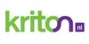 Logo van Kriton
