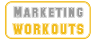 Logo van MarketingWorkouts