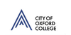 Logo City of Oxford College