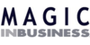 Logo van Teambuilding