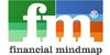 Logo van JBR Institute