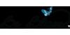 Logo van Be Blissed
