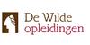 Logo van De Wilde Groep