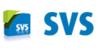 Logo van SVS