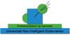 Logo van Universiteit Voor Intelligent Ondernemen